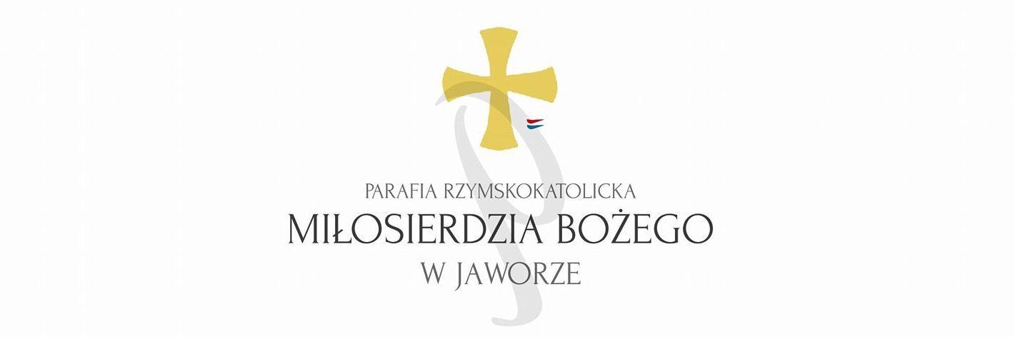 Parafia Miłosierdzia Bożego w Jaworze